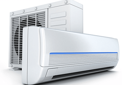 Air Conditioning London