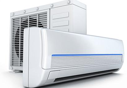 Air Conditioning Dartford & Kent