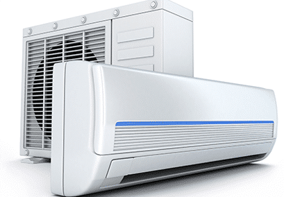 Air Conditioning Canterbury